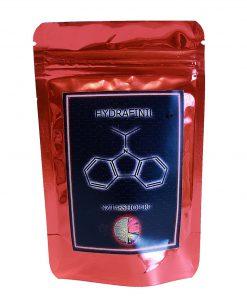 Гидрафинил (Флуоренол, Hydrafinil)