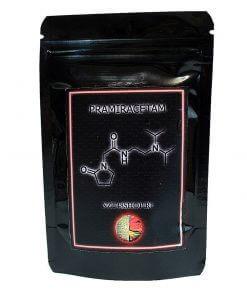 Прамирацетам (Neupramir, Pramistar, Remen)